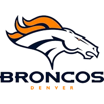 logo-denver-broncos-colorado