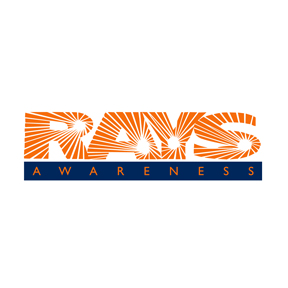 Rays Awareness, 56 Shane Ray, Denver Broncos Charitable Organization
