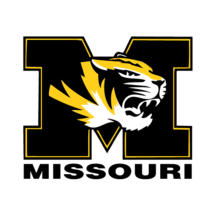logo-university-of-missouri-mizzou-tigers-mo