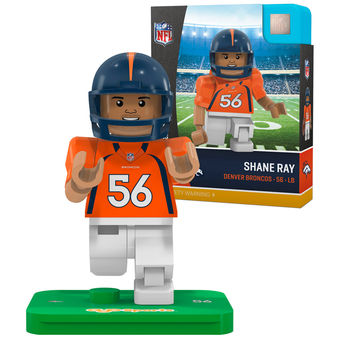 merch-shane-ray-lego-figure