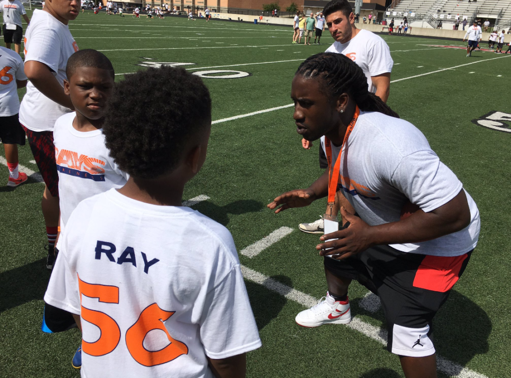 rays-awareness-2017-youth-football-camp-15
