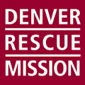 logo-denver-rescue-mission